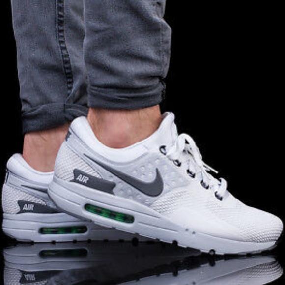 nike air max zero essential, 724382 013 Nike Free 5.0